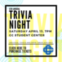 Trivia Night 2019 (2).png