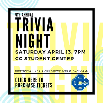 Trivia Night 2019 (2).png