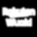 logo-rakuten-wuaki-blanco.png