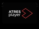 atreplayer.png