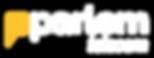 PRLM_logo_telecom_N.png
