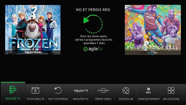 Guita-TV.jpg