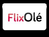 flixole1.png