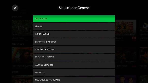 seleccionar-generos.jpg