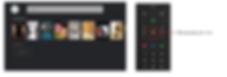 Captura de pantalla 2020-02-04 a las 17.