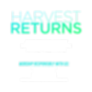 HARVEST_FLYERS-harvest returns.png