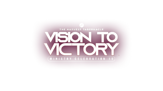 vision to victory_harvest_screens.png