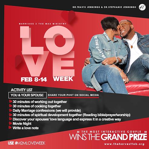 Love-Week.png