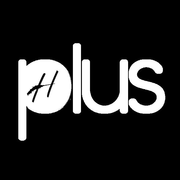 harvest plus logo.png