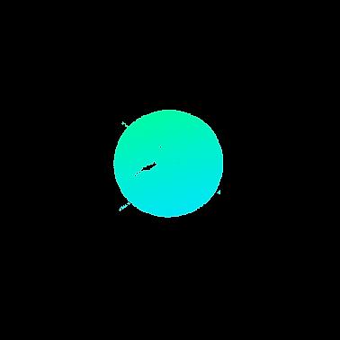 harvest 2020 logo.png