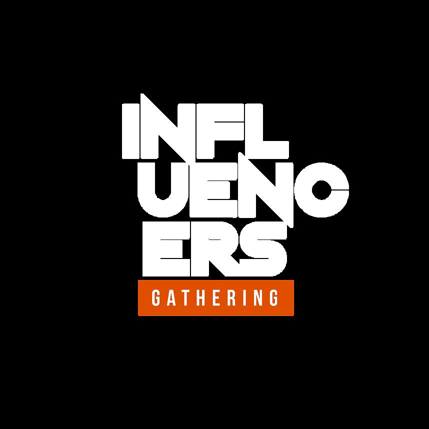 influencers_logo.png