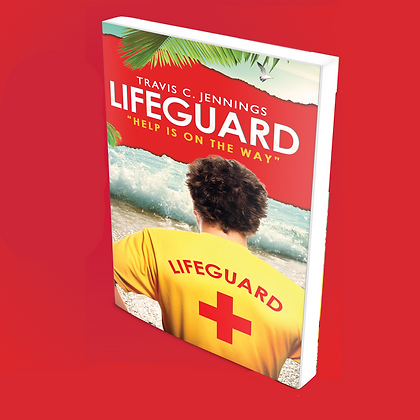 LIFEGUARD: Help Is On the Way!