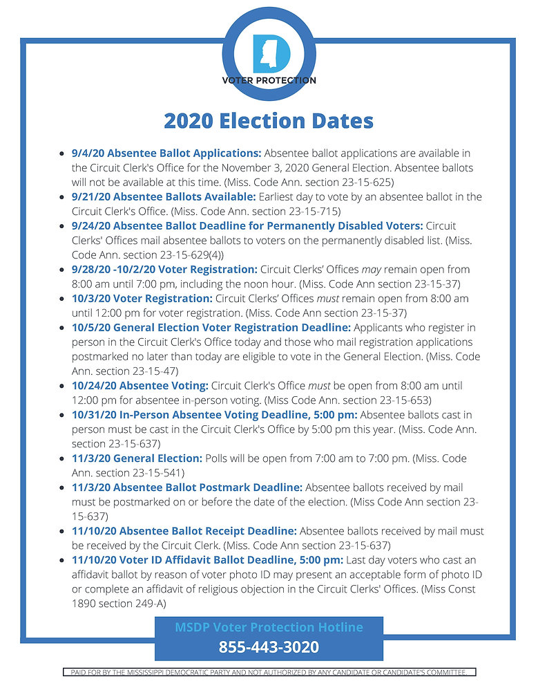 2020 Election Deadlines .jpg