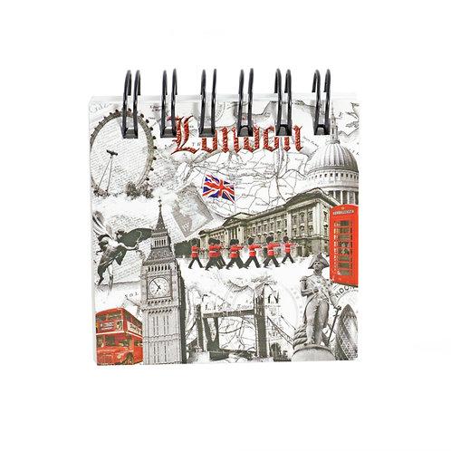 MARBLE LONDON