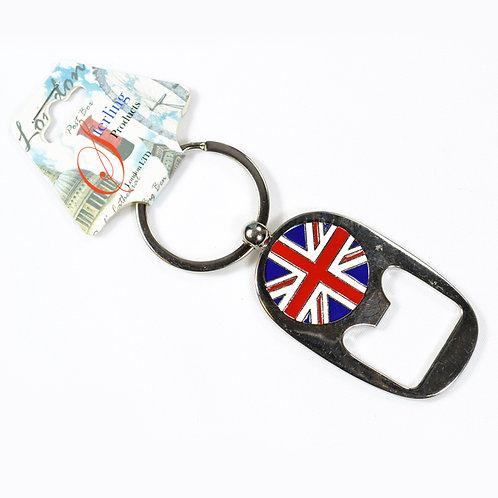Bottle opener UJ