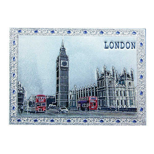 Foil Paper Westminster