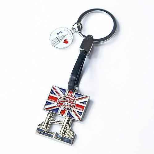 London Combination