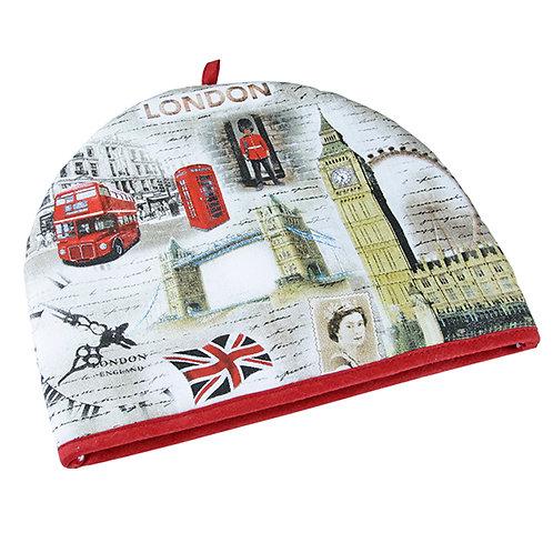 LONDON VINTAGE