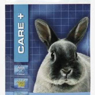 """קייר+ Care+ מזון לארנבונים גורים 1.5 ק""""ג Beaphar"""