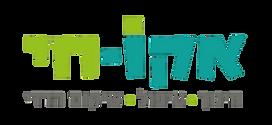 לוגו אקו-חי.png