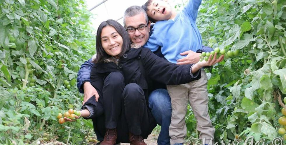 Yariv Gai - Gai Family.jpg