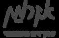 logo ackerman.png