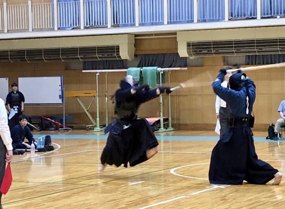 H30東北大学定期戦_加藤.jpg