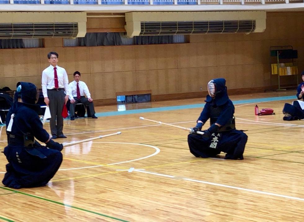 H30東北大学定期戦_本間.jpg