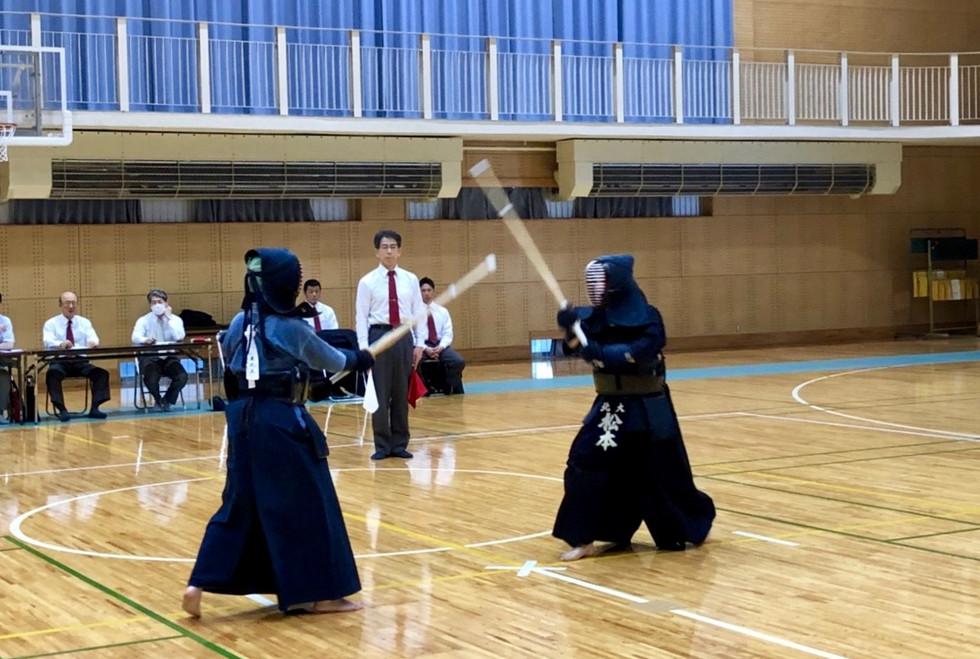 H30東北大学定期戦_松本.jpg