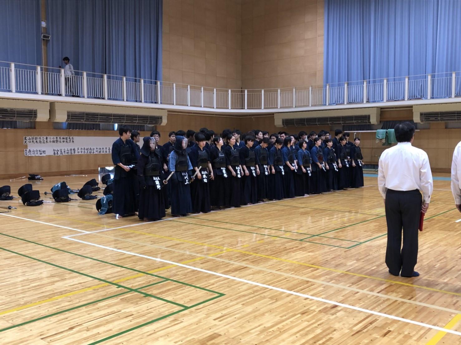 H30東北大学定期戦_整列東北.jpg