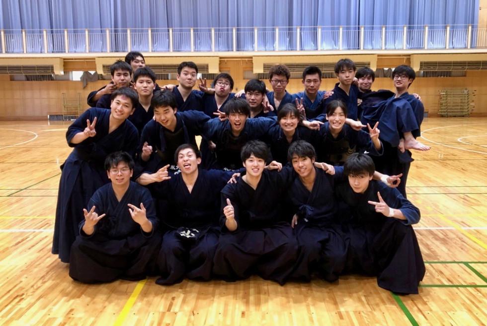 H30東北大学定期戦_2年集合.jpg