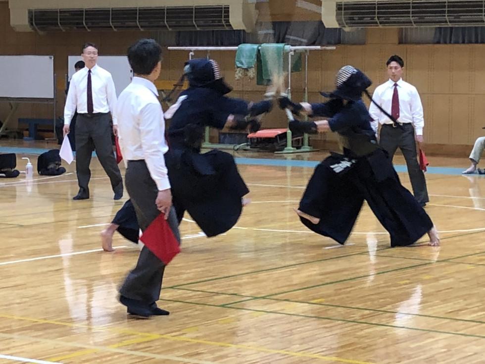 H30東北大学定期戦_晋川.jpg