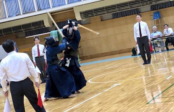 H30東北大学定期戦_亀崎.jpg
