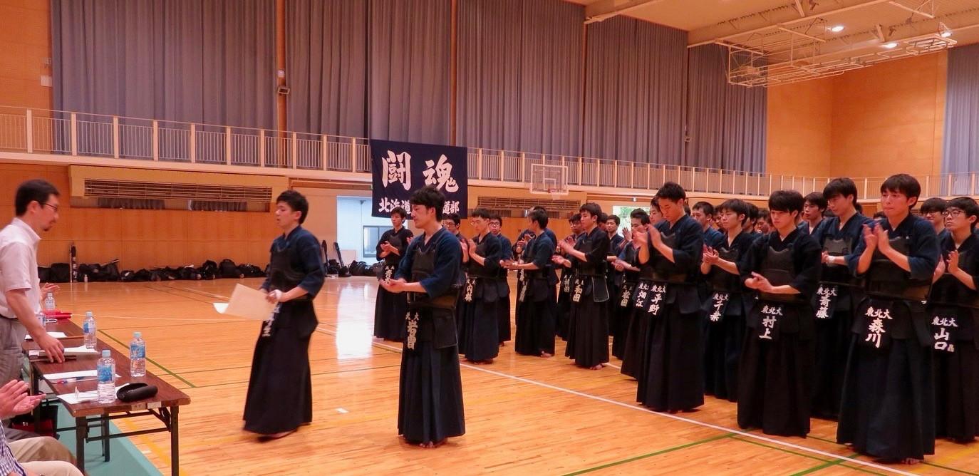 H30東北大学定期戦_表彰.jpg