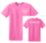 0005754_sweet-sable-cotton-t-shirt.png