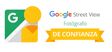 Pablo Pérez Fotógrafo de Confianza de Google en Almería