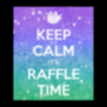 10-raffle-tickets.jpg