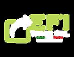 logo%20verde_Tavola%20disegno%201_edited