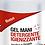 Thumbnail: Gel Mani Igienizzante 100ml confezione da 60 pezzi