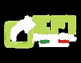 logo verde_Tavola disegno 1.png