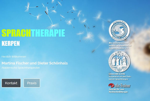 Logopädie.jpg