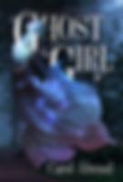 AJP2104 cover.jpg