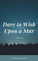 Dare-to-Wish-Upon-a-Star-Generic.jpeg