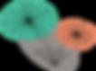 Logo color v2018_F.png