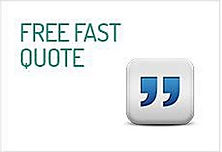 free fast quote mobile phone repair