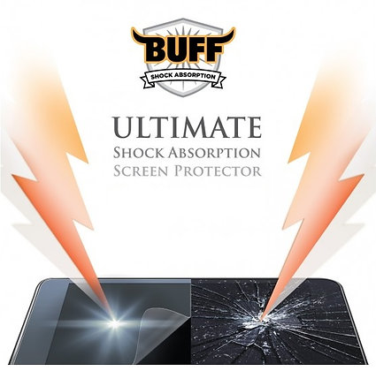 IPHONE 5 BULL ULTIMATE SCREEN PROTECTOR