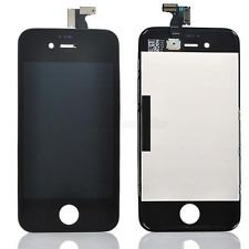 LCD Screen Replacements
