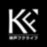 logo_bk_m.png