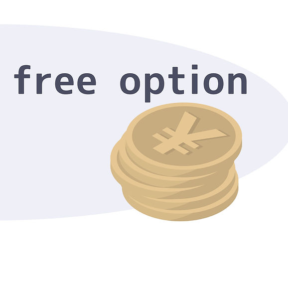 freeoption.jpg