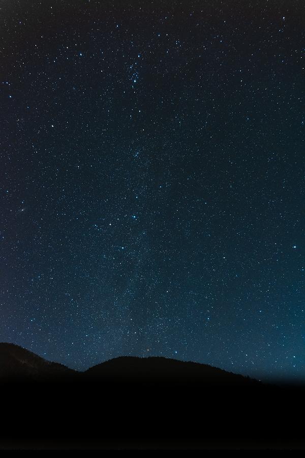 夜空5.png